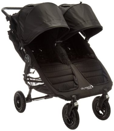 baby-jogger-2016-city-mini-gt-double-stroller