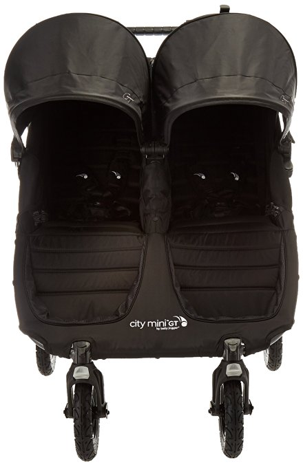 baby-jogger-2016-city-mini-gt-double-stroller-front
