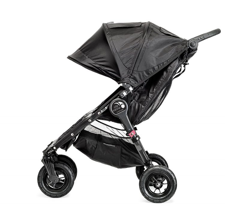 baby-jogger-2016-city-mini-gt-double-stroller-side-canopy