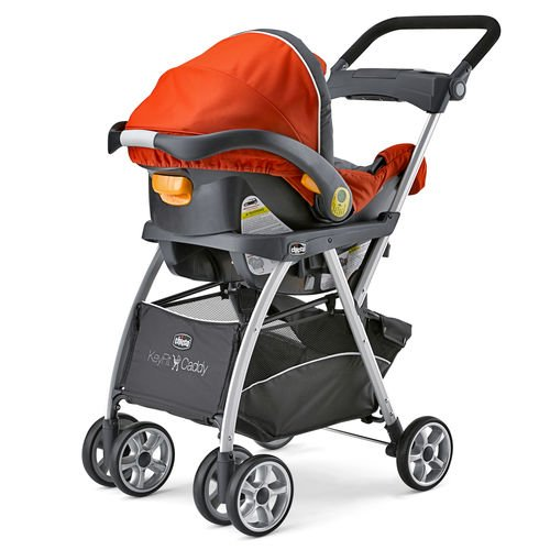chicco-keyfit-caddy