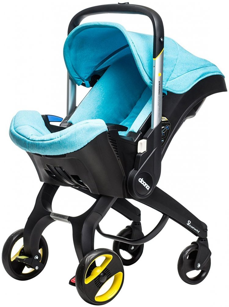 doona-infant-car-seat