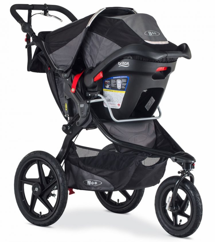 bob-revolution-pro-2016-infant-car-seat