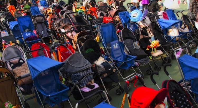 Stroller Buying Guide, Best strollers for sale