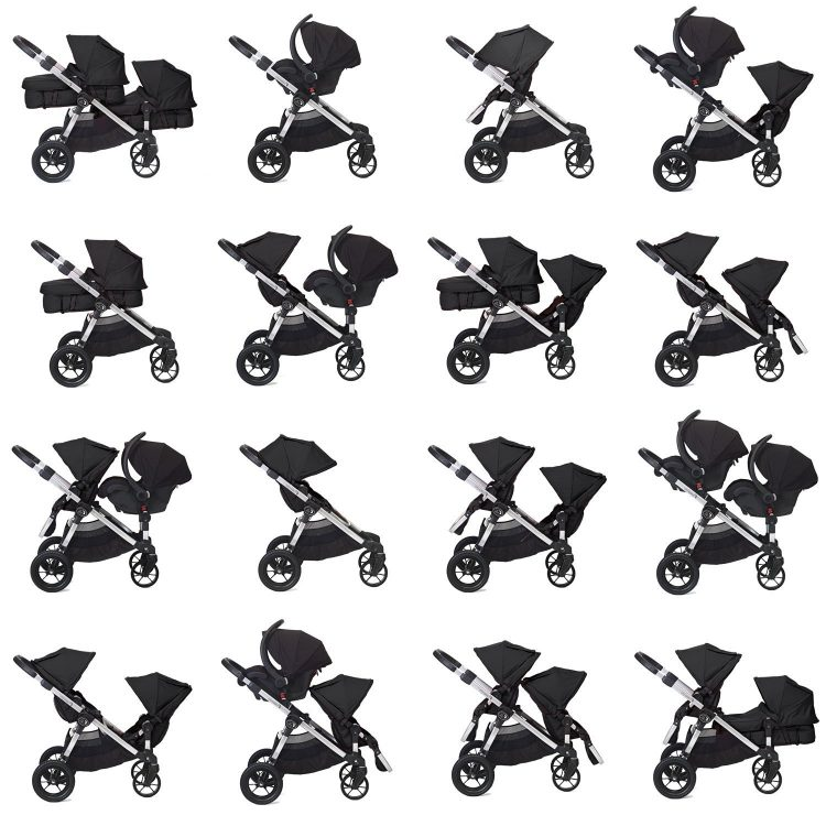 baby-jogger-city-select-with-second-seat