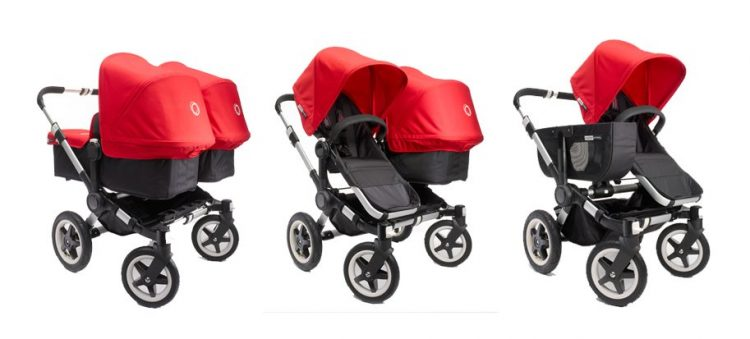 bugaboo-donkey-seating-options