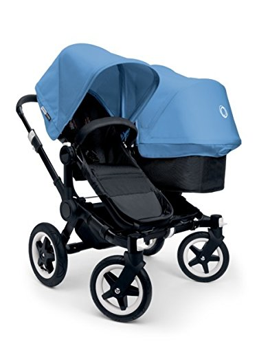bugaboo-donkey-stroller-for-infant-and-toddler