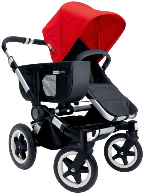 bugaboo-donkey-twin-stroller-for-toddler-and-infant-or-one-child-3