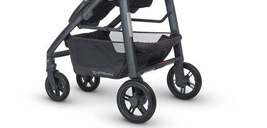 uppababy-cruz-basket