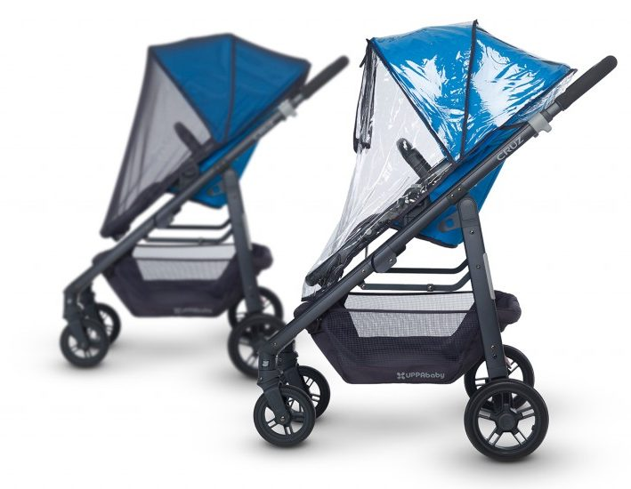 uppababy-cruz-weather-shield