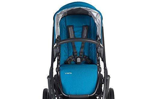 uppababy-vista-harness