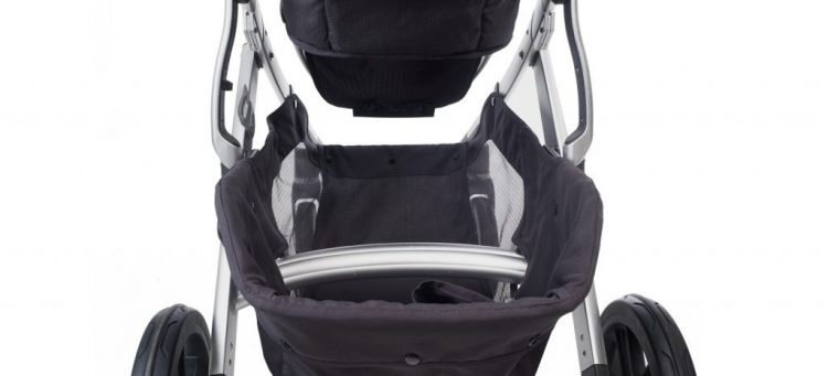 uppababy-vista-large-basket