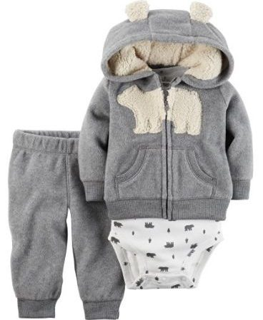baby-clothes-fluffy