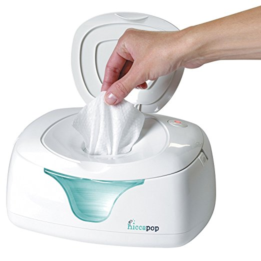 baby-wipes-warmer