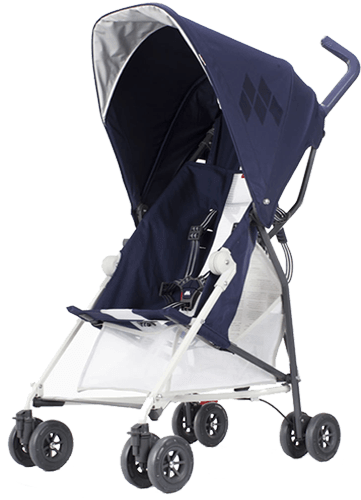 Maclaren Mark II best umbrella strollers 2017