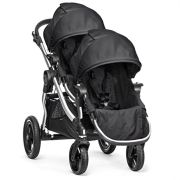 Baby Jogger 2016 City Select with 2nd Seat