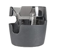 Cup Holder UPPAbaby CRUZ