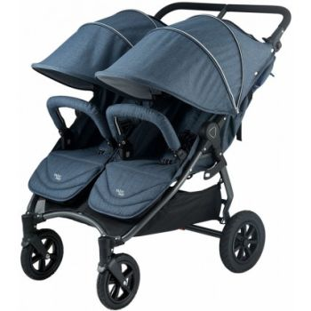 Valco Baby Neo Twin Stroller