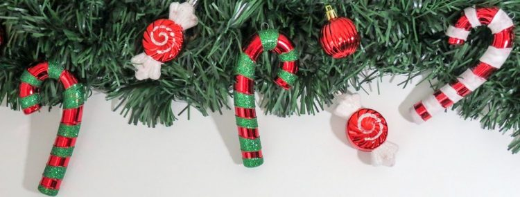 Adorable Christmas Gift Ideas for Baby