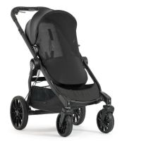 Baby Jogger City Select LUX 2017 bug canopy